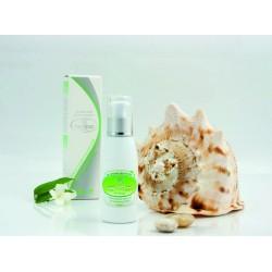 HelDIVA Prima Delicate moisturizing  gel-cream for normal skin (day), 90 g