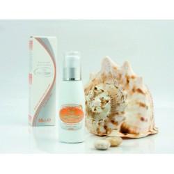 HelDIVA Prima®  Деликатен хидратиращ крем-гел за суха кожа (дневен), 90 мл