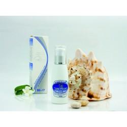 HelDIVA Prima® Подхранващ и ревитализиращ крем за нормална и суха кожа (нощен), 90 мл