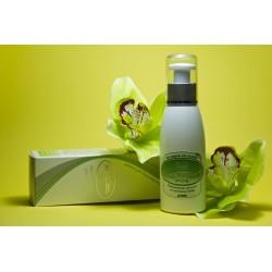HELDIVA Prima®  - Деликатен хидратиращ крем-гел за нормална кожа (дневен), 90 мл