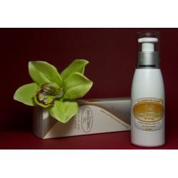 HelDIVA Prima Delicate moisturizing gel-cream for dry skin (day), 90 g